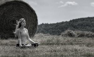 Solitude jhoc